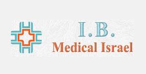 ibmedical