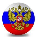 שיווק ברוסית